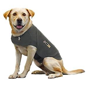 Thundershirt Manteau pour chien anti-stress