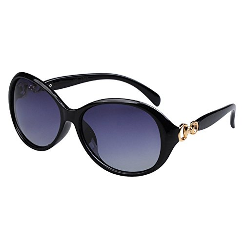 o-c-womens-classicalfashion-stylish-uv400-colorful-wayfare-polarised-sunglasses-58mm-width-lens