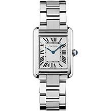 Cartier W5200013 - Reloj