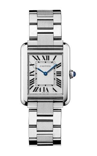 Cartier W5200013 - Orologio