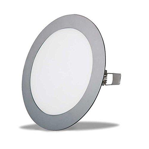 downlight-ledstay-ls-102118-led-redondo-empotrable-18w-hasta-1620-lumenes-220v-acabado-plata-luz-neu