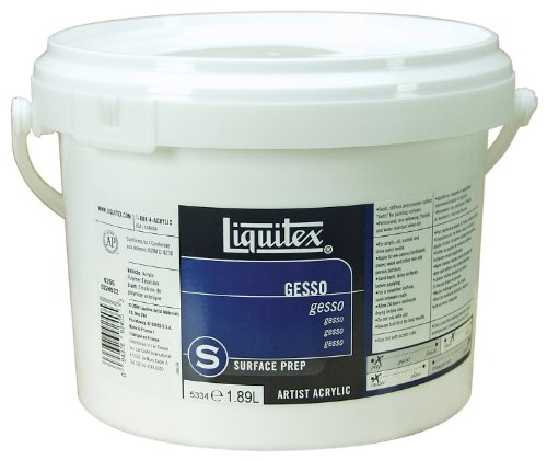 liquitex-professional-white-gesso-surface-prep-medium-189-l
