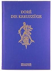 Die Kreuzzüge. Dore
