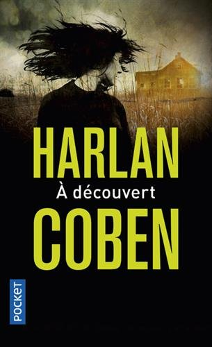 A découvert par Harlan Coben