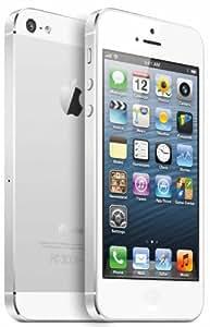 Apple iPhone 5 32GB weiß