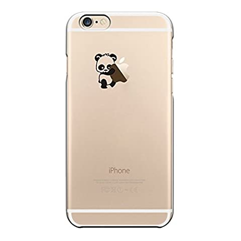 iPhone 5 5S SE Hülle von licaso® für das Apple
