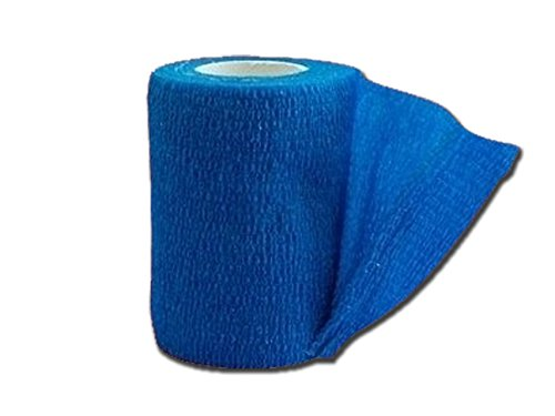 gima-34734-benda-elastica-coesiva-tnt-45-m-x-75-cm-blu