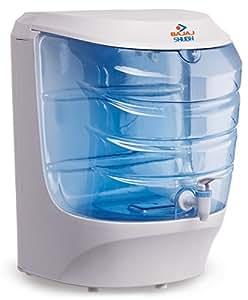 Bajaj Shudh RO Water Purifier