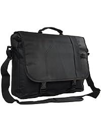 Chervi Lane Messenger Satchel Briefcase Travel Work College School Shoulder  Bag 94991a484c0f8