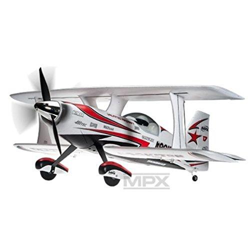 kit-avion-radiocommande-electro-rockstar-multiplex-kit-a-monter-1050-mm