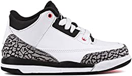 AIR JORDAN 3 RETRO ENFANT
