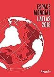 Atlas Espace mondial 2018