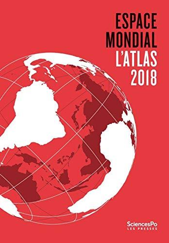 Espace mondial l'Atlas