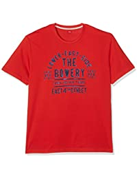 s.Oliver 15703325339, T-Shirt Homme