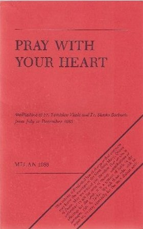 pray-with-your-heart-meditations-from-july-to-december-1985