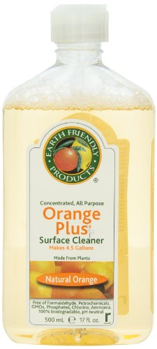 earth-friendly-products-orange-mate-concentrate-degreaser-500-ml-pack-of-6