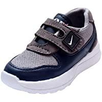 BOOMER CUBS Kids Unisex Sports shoes