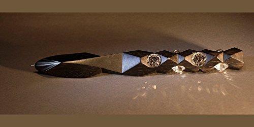 Kugelschreiber-Unikat WALTINO 29, Länge 18cm