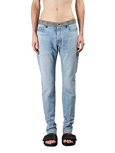 maison-margiela-homme-s30la0110s30561500-bleu-claire-coton-jeans