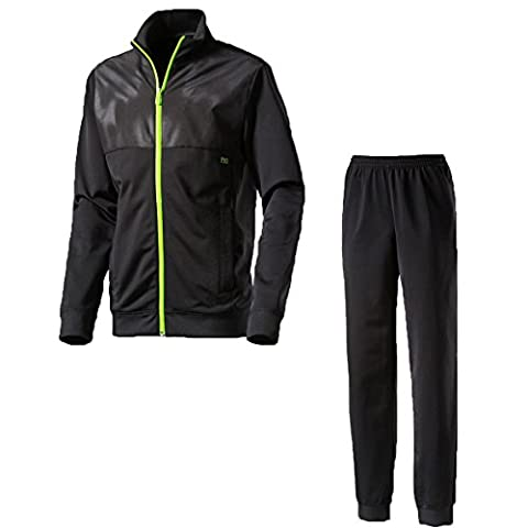 Boys Trainingsanzug F50 PES Suit Y