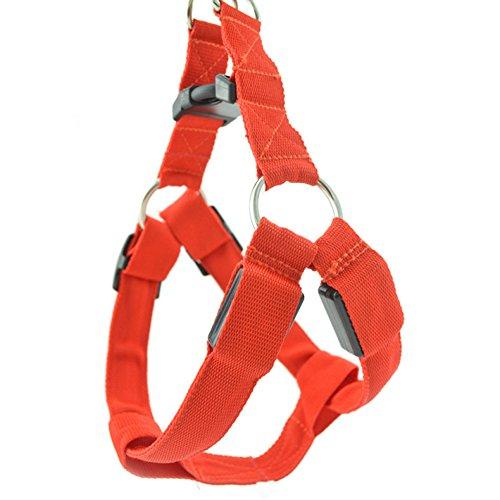 sypure-tm-led-clignotant-laisse-lumineuse-a-led-pour-harnais-de-securite-pour-chien-pet-ceinture-har