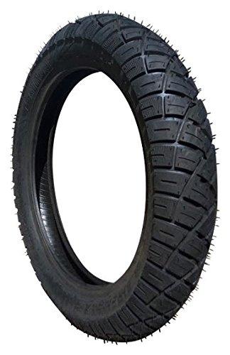 birla firemaxx r50 120/80-17 108 bias tubeless motorcycle tyre Birla FireMaxx R50 120/80-17 108 Bias Tubeless Motorcycle Tyre 41FS5okjRZL