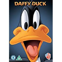 Daffy Duck and Friends [DVD + UV Copy] [2012] by Various