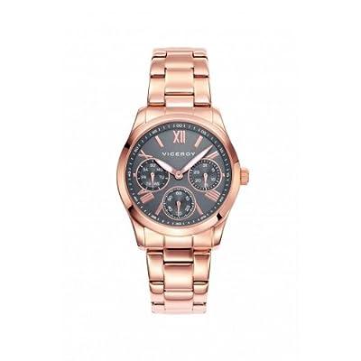 Reloj Viceroy Multifunción para Mujer 42212-93 de Viceroy