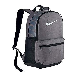 Nike Nk Brsla M Bkpk Mochila, Unisex Adulto