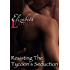 Resisting The Tycoon's Seduction (The Berutelli Escape Book 1)