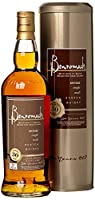 Gordon and MACPHAIL BENROMACH 30 Years Scotch Whisky/0.7 Litres by Gordon & MacPhail