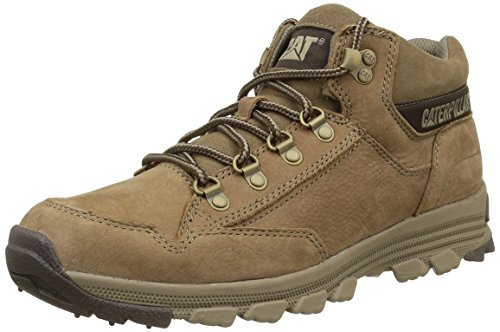 cat-men-interact-mid-ankle-boots-brown-oatmeal-11-uk-45-eu