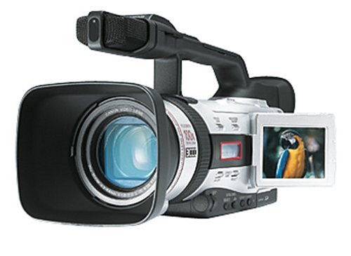 canon-gl2-digital-camcorder-videocamara-041-mp-20x-42-84-mm-58-cm-mini-dv-635-cm-25