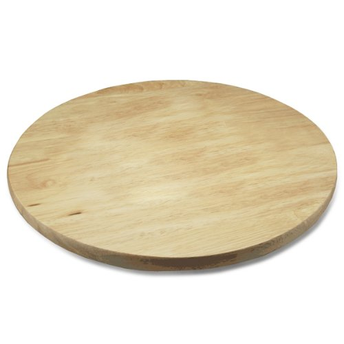 apollo-lazy-susan-35cm-rubber-wood-lazy-susan-wooden-lazy-susan-food-turntable-food-carousel-food-sp