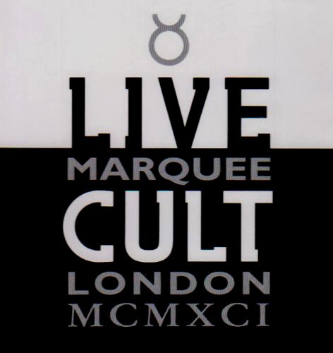 live-cult-marquee-london-mcm