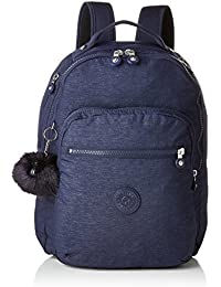 5b4ef4bbc89 Amazon.co.uk  Popular brands - Children s Backpacks   Backpacks  Luggage