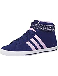 hot sale online 08166 00ae9 adidas Daily Twist Mid W - Zapatillas para Mujer