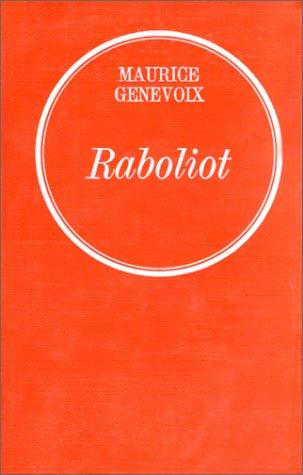 "<a href=""/node/30723"">Raboliot</a>"