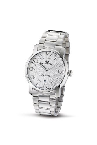 Philip Watch R8253198515 - Orologio da donna