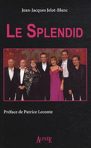 le-splendid