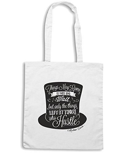 t-shirtshock-bolsa-para-la-compra-cit0010-abraham-lincoln-2-talla-capacita-10-litri