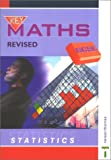 Key Maths GCSE: Statistics