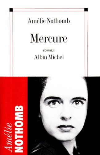 "<a href=""/node/15"">Mercure</a>"