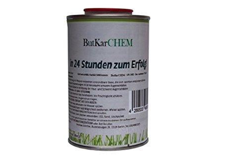 butkarchem-artikelnr9320-2-kg-reinheit-von9076-acetylen-deutsches-karbid-carbid-karbid-gas-426053346