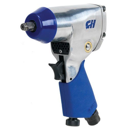 campbell-hausfeld-air-impact-wrench-100-ft-lb-3-8-in