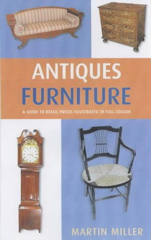 furniture-antiques