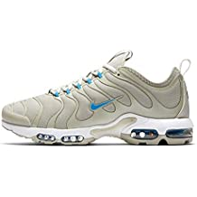 premium selection c2cf5 f78c3 ... sweden nike air max plus tn ultra hombres running 898015 sneakers  turnschuhe 0d812 404b1