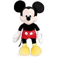 Famosa 34-709676 - Mickey Mouse Club House
