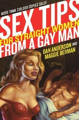 By Berman, Maggie ( Author ) [ Sex Tips ...
