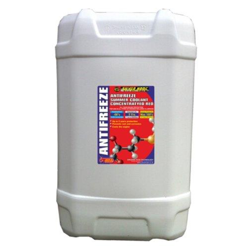 concentrado-rojo-anticongelante-avena-verano-liquido-refrigerante-25-litros-56-c-proteccion-shar6